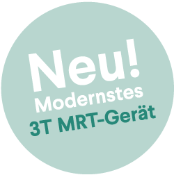 MRT-Diagnosezentrum-Stadlau-Wien